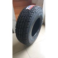 GT Savero AT Plus size 205/70 R15 Ban Mobil Taruna CRV Katana Hilux