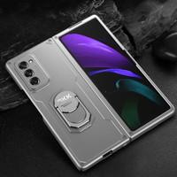 Case Samsung Galaxy Fold 2 GKK i-Ring Fold2 casing cover Armor Thin