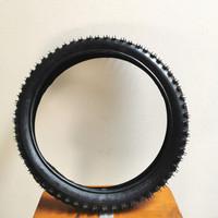 Ban Luar Sepeda 16 x 2.125 Bear