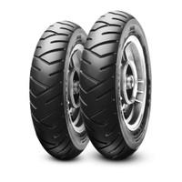 paket Ban Pirelli SL26 3.50 ring 10 Sepasang For vespa Excel PX clasic