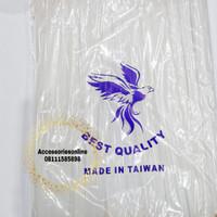 ISI REFIL LEM TEMBAK 1 KG GLUE GUN BESAR 30cm TAIWAN