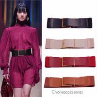 Ban Pinggang Obi Belt Fashion Wanita PREMIUM 019