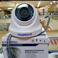 kamera cctv AHD 2MP 1080P HTC-2DM11-IR wide angle m