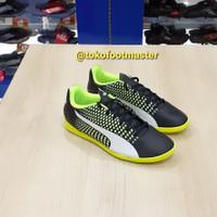 Sepatu Futsal Puma Original Adreno III IT 104047 07