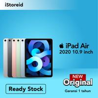 Apple iPad Air 4 2020 10.9 inch 256GB Wifi Only