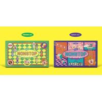 Album Kpop - Sealed Album - APINK (G)I-DLE OH MY GIRL CRAVITY etc