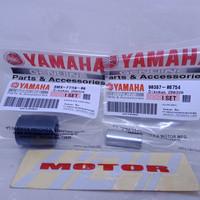 Bosh Bos Arm Arem Karet Mounting Yamaha Nouvo Mio Lama Original