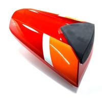 Single Seat Cowl Aksesoris CBR 150 R - Repsol Ori Honda SALE