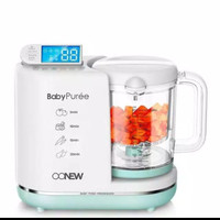 oonew baby puree 6in1