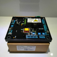 AVR genset / AVR generator tipe SX440 stamford bergaransi