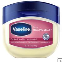 Vaseline Baby Petroleum Jelly 13 oz (368 g)