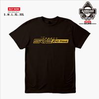 Kaos Baju Bismania All New Legacy SR2 Kaos otomotif - Karimake
