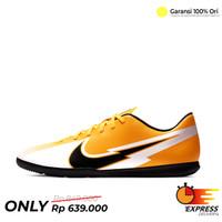 Sepatu Futsal Nike Mercurial Vapor 13 IC Original - 41