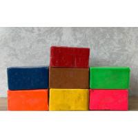 Lilin Besar mainan anak /plastisin/ playdough