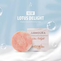 Armoura Beauty Soap