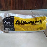 Ban Dalam Kingland sepeda ukuran 26
