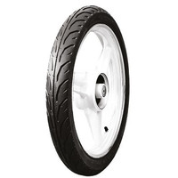 Ban Luar Dunlop 70/90-17 TT900 Tubetype (Bukan Tubeless)