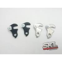 Anting RD Gotlink Adaptor Jadul untuk Sepeda lipat Minion Federal