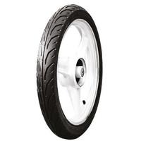 Ban Luar Dunlop 225-17 TT900 Tubetype (Bukan Tubeless)