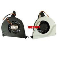 Cooling Fan Kipas Laptop Toshiba Satellite L650 L650D L655 L655D