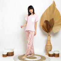 Baju Tidur GREET model : E-283 / PP