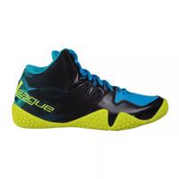 Sepatu basket Original League Beast