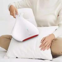 Deerma CM800 Anti Dust Mites Anti Tungau Vacuum Cleaner Tempat Tidur