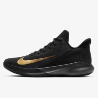 Sepatu Basket Nike Precision 4