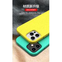 Premium Silicone Matte Case iPhone 12 Case iPhone 12 Pro Max 12 Mini