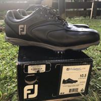 Footjoy FJ Hydrolite Golf Sepatu, Legit!