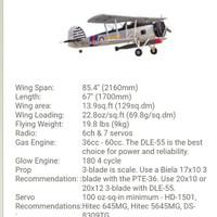 fairey sword fish/50cc/ESM/wingspan/2160mm/hobby/aeromodeling/scale