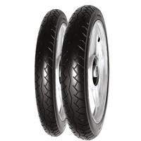Ban Luar Dunlop 250-17 D108 Tubetype (Bukan Tubeless)