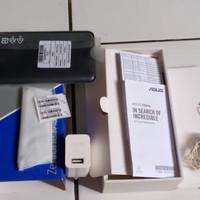 HP SECON MURAH ASUS ZENFONE MAXPRO M1