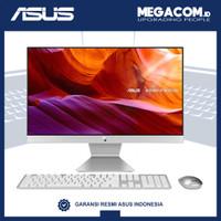 Asus PC AIO V222GAK-WA141T White [Intel J4005/HDD 1TB/RAM 4GB/Win 10]