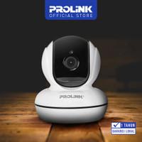 NEW PROLiNK PIC3003WP Full HD 1080P Smart Wi-Fi Pan / Tilt IP Camera