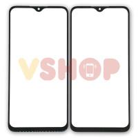 GLASS LCD - KACA TOUCHSCREEN XIAOMI REDMI 9