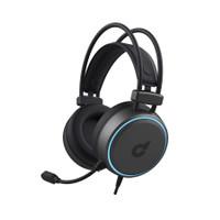 dbE GM190 7.1 Virtual Surround Gaming Headphone