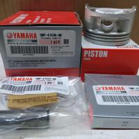 piston kit yamaha scorpio z std