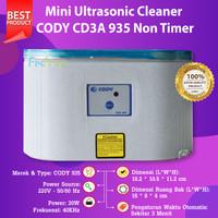 Mini Ultrasonic Cleaner Ultra Sonic Cleaning Head Cartridge Printer
