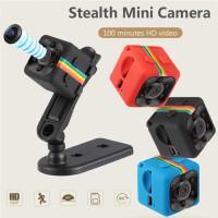 SQ 11 mini dv HD spy cam kamera cctv kecil