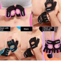 Sarung tangan fitness glove gym fitness