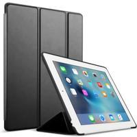 Smart Case iPad Mini 1 Mini 2 Mini 3 Mini 4 Mini 5 Mini 6
