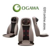 OGAWA estilo prime plus - Kursi Pijat