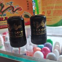 balsem dragon menthol 8 gram