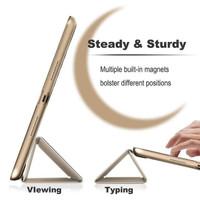 Smart Case Smartcase iPad Mini 4 7.9 Inch 2015 A1538 A1550