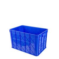 Expedisi 64x43x38 Hanata 2104 Box Container Keranjang Bak Kolam Ikan