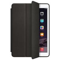 Smart Case iPad Mini 1 Mini 2 Mini 3 Mini 4 Mini 5 Mini 6 - Black, iPad mini 4