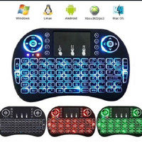 Keyboard Wireless mini Android / Keyboard Smart TV