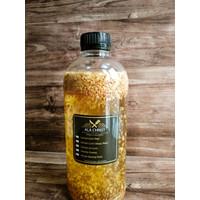 Minyak Ayam Bawang masak (Chicken Garlic Oil for cooking) 500 Ml