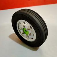 ban miniatur truck bus miniatur dial 7cm 6cm dan 5cm
